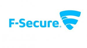 F_secure