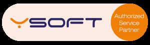 service_partner