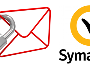 Symantec-Mail-Security-for-Microsoft-Exchange-v7.5.0.56-Retail-Free-Download