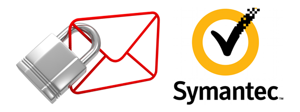 symantec logo transparent 56604 vizualize