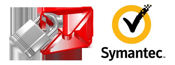 Symantec Messaging Gateway – Timex-BG Ltd.