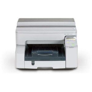 gx3000