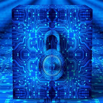 Информационна и кибер сигурност