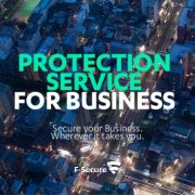 protection-service-for-business-14-638