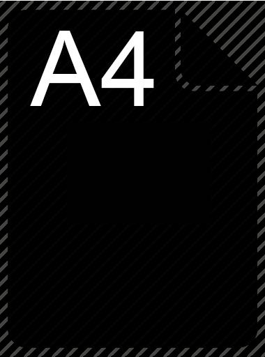 А4 Черно-бели принтери