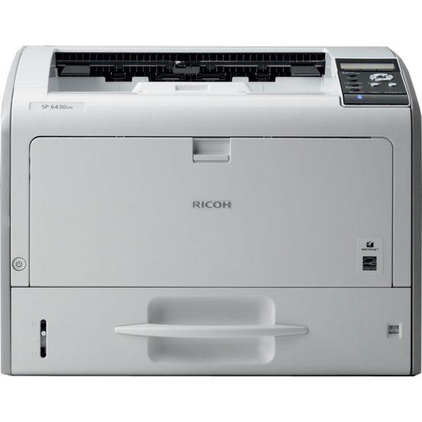 ricoh-sp6430dn-front-large
